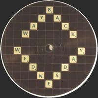 ESSEX RASCALS - Way Back Wednesday Vol.1 : 12inch