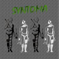 SYNTOMA - Syntoma : LP