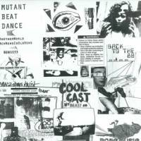 MUTANT BEAT DANCE - Another World : RONG MUSIC (US)