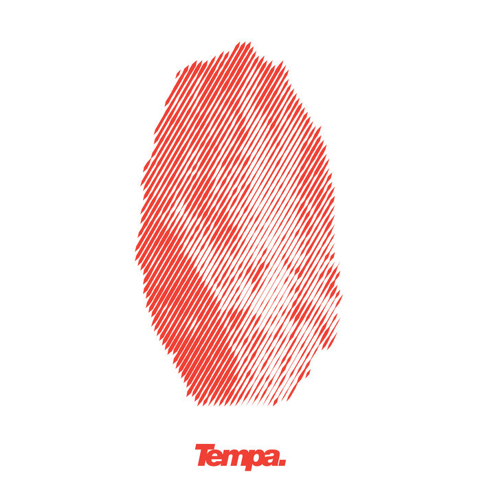 APPLEBLIM - Avebury : TEMPA (UK)