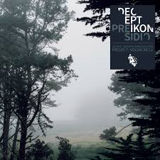 DECEPTIKON - Presidio : PROJECT MOONCIRCLE (GER)