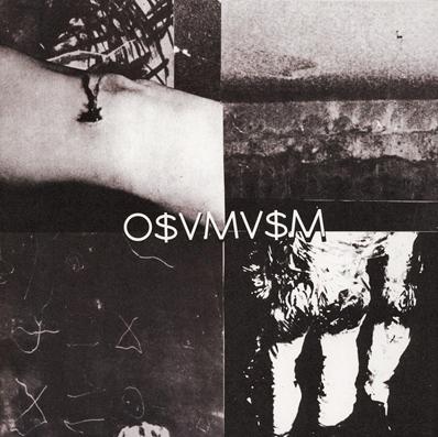 O$VMV$M - O$VMV$M : LP