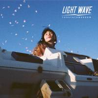 VARIOUS - Light Wave: Today & Tomorrow : CD