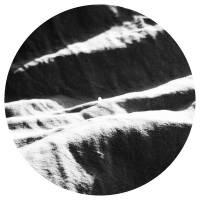 ROMANSOFF - Infinite Dreams : 12inch