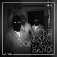 THE LOOSE CONTROL BAND - IT'S HOT : 12inch
