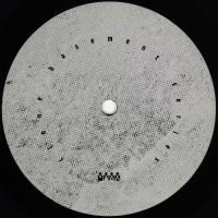 RANDOMER & CADANS - Randomer & Cadans EP : CLONE BASEMENT SERIES (HOL)