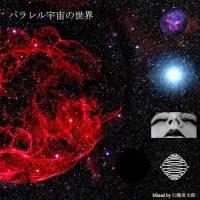 幻衛奇太郎 - パラレル宇宙の世界 : 脳味噌実験室(Nohmisolab) (JPN)