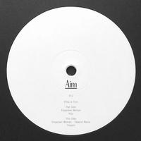 ETHYL & FLORI - Aim 014 : AIM (GER)
