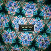 CHANCHA VIA CIRCUITO - Amansara Remixes : WONDERWHEEL (US)