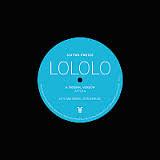 SIXTUS PREISS - Lololo : 7inch