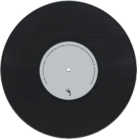 NORM TALLEY - The Palmer Park Project EP : TSUBA (UK)