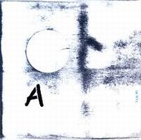 HISHAM AKIRA BHAROOCHA & PATTEN - JUNE 30TH : LP