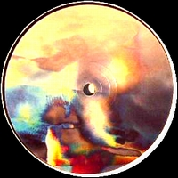 RALPH LAWSON - Lost In The Storm : 12inch
