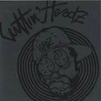 BASEMENT JAXX - Sneakin' Toronto (The Martinez Brothers Remixes) : CUTTIN' HEADZ (UK)