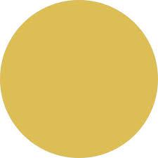 MACABRE UNIT - 2003 - 2015 : 10inch