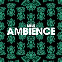 MELE - Ambience : 12inch