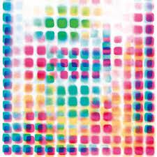 NISENNENMONDAI - #N/A : CD