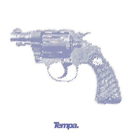 ALEX COULTON - Hand To Hand Combat / Concealed Weapon : TEMPA (UK)