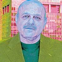 NOAH CRESHEVSKY - Hyperrealist Music,<wbr> 2011-2015 : EM RECORDS <wbr>(JPN)