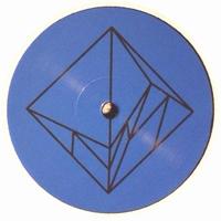 M.ONO - Volle Schnauze EP : HEIST (GER)