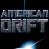 ELYSIA CRAMPTON - American Drift : 12inch