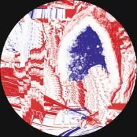 MARRECK - Yuda EP : ALIEN JAMS (UK)