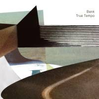 BANK - True Tempo : LP