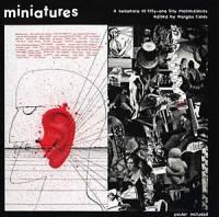 VA - Miniatures : LP