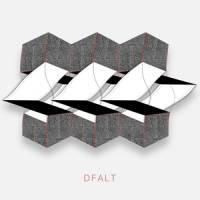 DFALT - Dfalt : LP