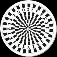 DONATO DOZZY - Cassandra / No Title : CLAQUE MUSIQUE (ITA)