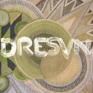 DRESVN - First Voyage : 12inch