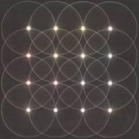 JONAS REINHARDT - Palace Savant : LP + Download Code