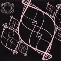 WOODMAN - ピンクのはちみつ : CD-R