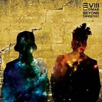 EVM128 - Beyond (Feat. Omar) : STUDIO ROCKERS (UK)