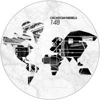 DRUMTALK - Lose Again Feat. Josa Peit : CROSSTOWN REBELS (UK)