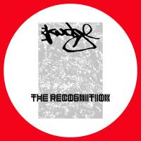 THE RECOGNITION - Sound Sweeep : 12inch