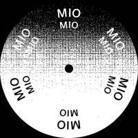 MIO MIO - Mio Mio EP : 12inch