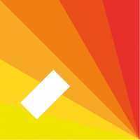 JAMIE XX - Loud Places (Feat. Romy) - Remixes : YOUNG TURKS (UK)