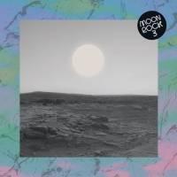 VA - Moon Rock Vol. 3 : THRONE OF BLOOD (US)