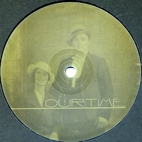 D BALL - GUIDANCE : OURTIME MUSIC (UK)