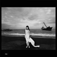 TOMO AKIKAWABAYA - The Invitation of the Dead : MINIMAL WAVE (US)