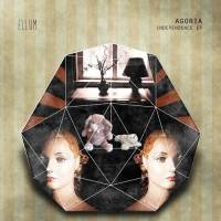 AGORIA - Independence EP : ELLUM AUDIO (UK)