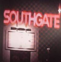 SIOBHAN - Southgate : OPAL TAPES (UK)