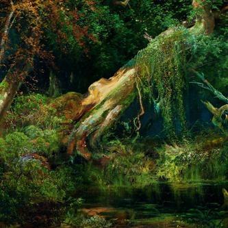 ELYSIA CRAMPTON - Moth / Lake : 7inch