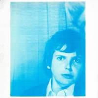 NOCTURNAL EMISSIONS - Tissue Of Lies : LP