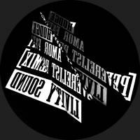 HODGE / BRUCE - Amor Fati / Tilikum : 12inch