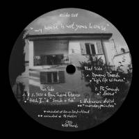 VARIOUS - My House Is Not Your House : ACIDO RECORDS (GER)