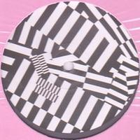 CLAVIS - Banza EP : 12inch
