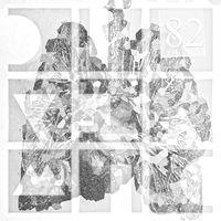 STIMMING & JOHANNES BRECHT - Stekker EP (12''+MP3) : DIYNAMIC (GER)