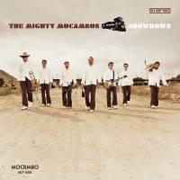 THE MIGHTY MOCAMBOS - Showdown : MOCAMBO (GER)